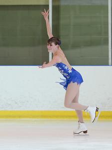 Kristina Struthwolf 83 Event 23 Fri 5-54