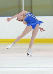 Kristina Struthwolf 76 Event 23 Fri 5-54