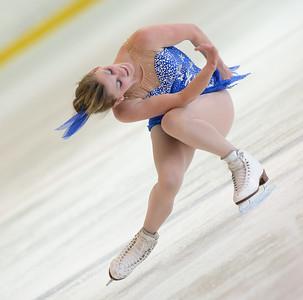 Kristina Struthwolf 109 Event 23 Fri 5-54