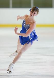 Kristina Struthwolf 53 Event 23 Fri 5-54