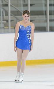 Kristina Struthwolf 3 Event 23 Fri 5-54