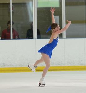 Kristina Struthwolf 65 Event 23 Fri 5-54