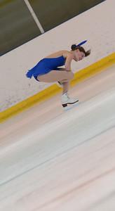 Kristina Struthwolf 163 Event 23 Fri 5-54