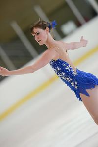 Kristina Struthwolf 21 Event 23 Fri 5-54