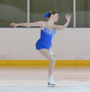 Kristina Struthwolf 11 Event 23 Fri 5-54