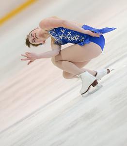 Kristina Struthwolf 108 Event 23 Fri 5-54