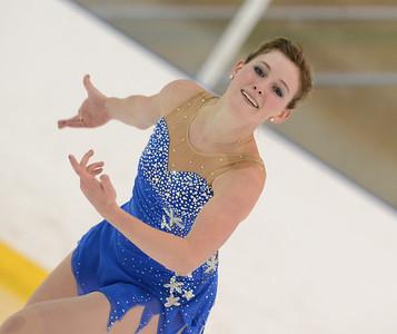 Kristina Struthwolf 114 Event 23 Fri 5-54