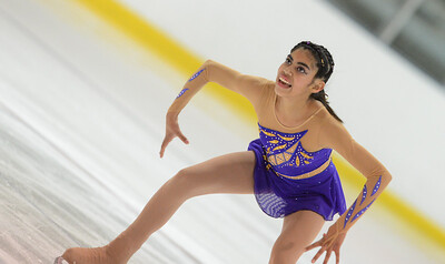 Diana Gonzalez 37 Event 25 Fri 7-07