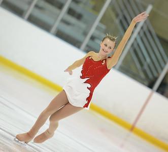 Alyssa Witbeck 65 Event 25 Fri 7-21