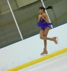 Diana Gonzalez 65 Event 25 Fri 7-07