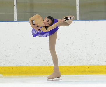 Diana Gonzalez 77 Event 25 Fri 7-07