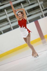 Alyssa Witbeck 101 Event 25 Fri 7-21