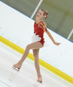 Alyssa Witbeck 57 Event 25 Fri 7-21