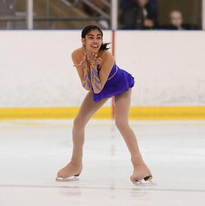 Diana Gonzalez 5 Event 25 Fri 7-07