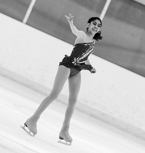 Diana Gonzalez 84 Event 25 Fri 7-07