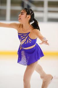 Diana Gonzalez 41 Event 25 Fri 7-07