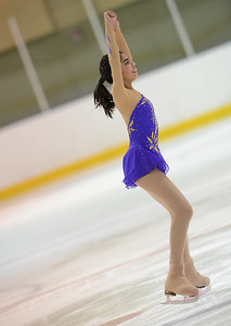 Diana Gonzalez 54 Event 25 Fri 7-07
