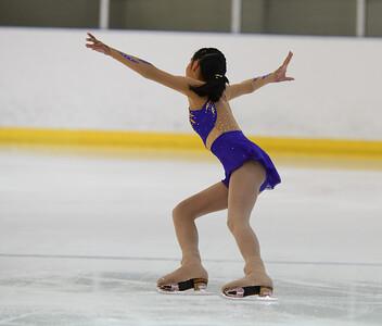 Diana Gonzalez 18 Event 25 Fri 7-07