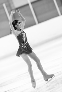 Diana Gonzalez 58 Event 25 Fri 7-07