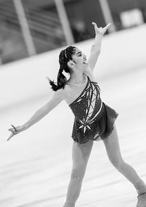 Diana Gonzalez 129 Event 25 Fri 7-07