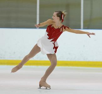 Alyssa Witbeck 32 Event 25 Fri 7-21