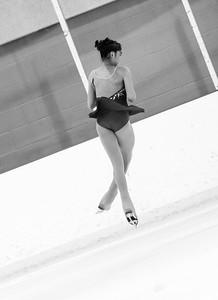 Diana Gonzalez 64 Event 25 Fri 7-07