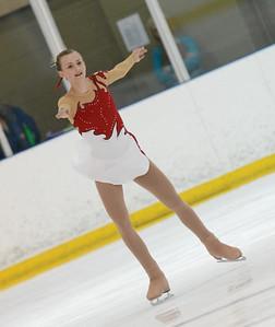Alyssa Witbeck 19 Event 25 Fri 7-21