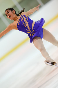 Diana Gonzalez 183 Event 25 Fri 7-07