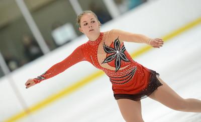 Emily Murnin 168 Event 27 Fri 7 35