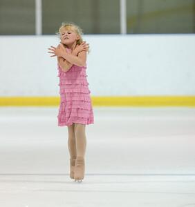 Madeleine Darling 61 Event 31 Fri 8 00