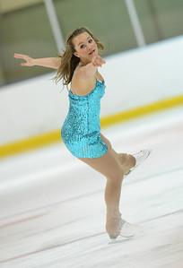 Shelby Sly 138 Event 35 Fri 8 27