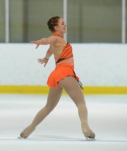 Emily Murnin 95 Event 36 Fri 8 34