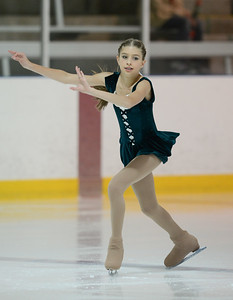 Yana Bogoev 20 Event 46 Sat 10-05