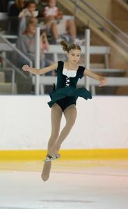Yana Bogoev 15 Event 46 Sat 10-05