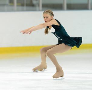 Yana Bogoev 139 Event 46 Sat 10-05