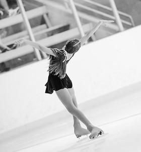 Yana Bogoev 40 Event 46 Sat 10-05