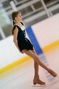 Yana Bogoev 102 Event 46 Sat 10-05
