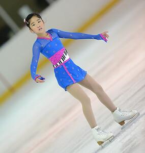 Mona Ueno 108 Event 47 Sat 10-21