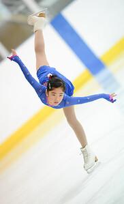 Mona Ueno 95 Event 47 Sat 10-21