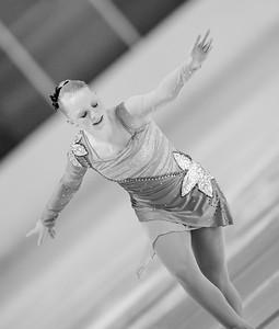 Victoria Jones 55 Event 48 Sat 10-59