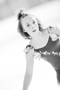 Hannah Dalton 127 Event50 Sat 12 17