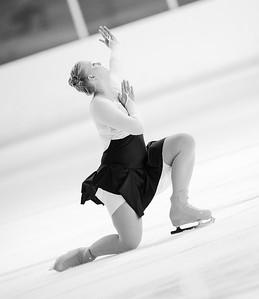 Amber Clark 151 Event 58 Sat 2 55