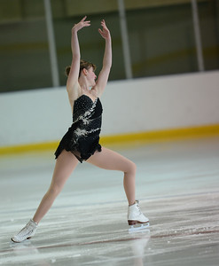 Kristina Stuthwolf 260 Event 61 Sat 3-28