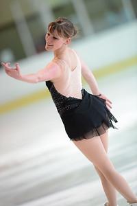 Kristina Stuthwolf 188 Event 61 Sat 3-28