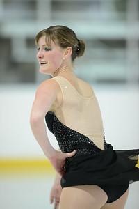 Kristina Stuthwolf 171 Event 61 Sat 3-28