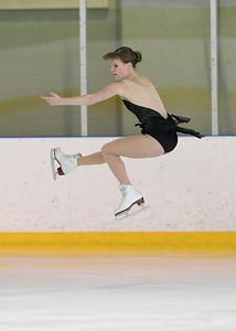 Kristina Stuthwolf 92 Event 61 Sat 3-28