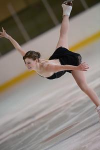 Kristina Stuthwolf 303 Event 61 Sat 3-28