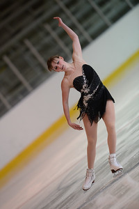 Kristina Stuthwolf 140 Event 61 Sat 3-28
