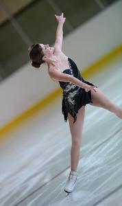 Kristina Stuthwolf 60 Event 61 Sat 3-28