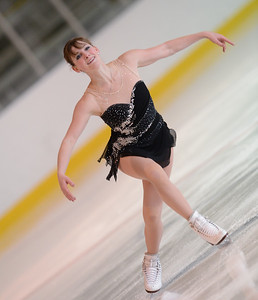 Kristina Stuthwolf 142 Event 61 Sat 3-28